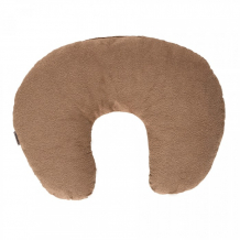 Купить tineo подушка для кормления feeding 204510