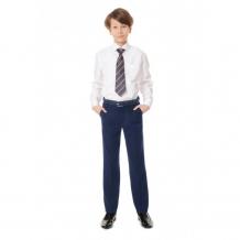 Купить sky lake брюки classic рио шф-1109 шф-1109