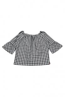 Купить блузка tommy hilfiger ( размер: 140 10 ), 10316942