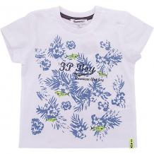 Купить футболка 3 pommes ( id 8274109 )