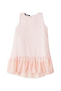 Купить платье archy ( размер: 98 98 ), 10739919