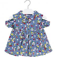 Купить блузка mayoral для девочки 10678713