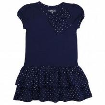 Купить платье me&we, цвет: синий ( id 12570412 )