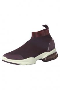 Купить кроссовки tamaris ( размер: 40 40 ), 10593932