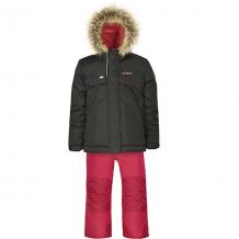 Купить комплект gusti: куртка и полукомбинезон ( id 12501283 )