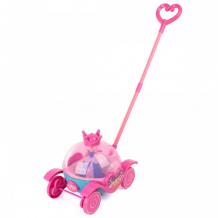 Купить каталка-игрушка veld co принцесса 67804