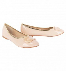Купить туфли mursu, цвет: бежевый ( id 8375899 )