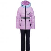 Купить комплект boom by orby: куртка и брюки ( id 12342559 )