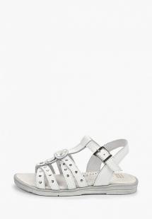 Купить сандалии king boots mp002xg00joar250