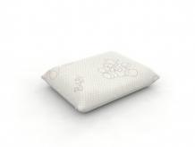 Купить орматек подушка baby soft 32х48 см 3718337798