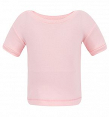 Футболка Бамбук, цвет: розовый ( ID 3748446 )