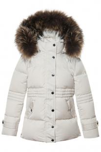 Купить куртка tooloop ( размер: 122 6лет ), 9400421