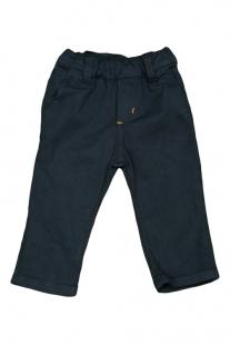 Купить брюки fmj ( размер: 71 9м ), 12085337