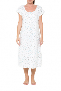 Купить сорочка trikozza ( размер: 48 96-170 ), 11796389