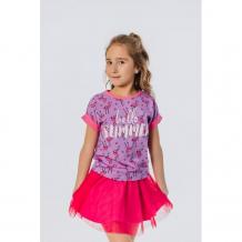 Купить batik юбка для девочки 0064