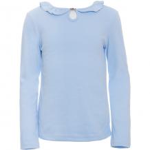 Купить блузка снег ( id 6839151 )
