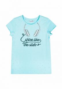 Купить футболка coccodrillo mp002xg00jbicm134