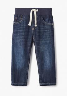 Купить джинсы gap ga020ebbtps3k18m24m