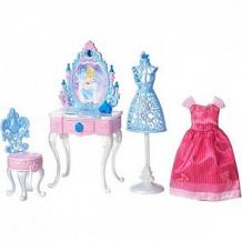 Купить игровой мини-набор disney princess принцессы диснея ( id 5602195 )