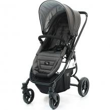 Прогулочная коляска Valco baby Snap 4 Ultra / Dove Grey ( ID 7922887 )