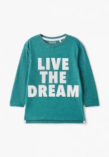 Купить лонгслив outfit kids ou003ebdipf7k0506