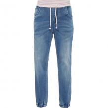 Купить джинсы name it ( id 8889099 )