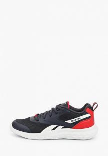 Купить кроссовки reebok re160akjmii8a050