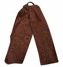 Купить слинг с кольцами mum's era mendi bronze, цвет: коричневый ( id 9201883 )