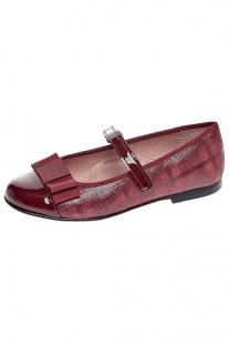 Купить туфли tny ( размер: 33 33 ), 12066002