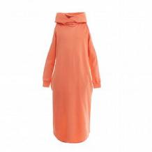 Купить платье gem-kids jaro, цвет: розовый ( id 12088306 )