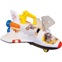 """Купить развивающая игрушка """"космический корабль"""" kiddieland ( id 9508108 )"""