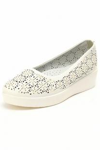 Купить туфли indigo kids ( размер: 35 35 ), 1477915