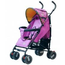 Купить коляска-трость tizo zany