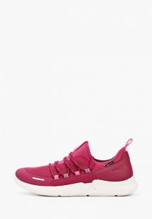 Купить кроссовки superfit su057agilqn3r360