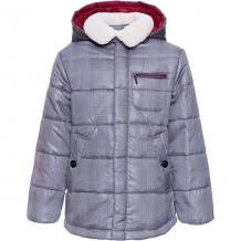 Купить демисезонная куртка boom by orby ( id 12342548 )
