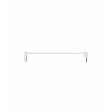 Купить дополнительная секция для ворот безопасности mothercare (6 см), белый mothercare 4857387