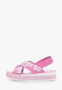 Купить сандалии keddo ke037agekkb9r390