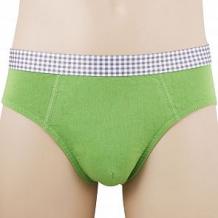 Купить трусы jose kids, цвет: зеленый ( id 11420374 )