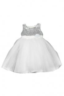 Купить платье boom ( размер: 92 86-92-52 ), 9944224