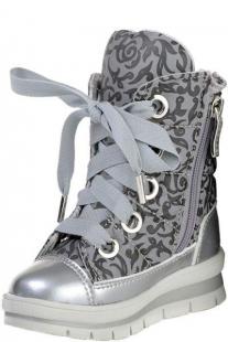 Купить ботинки ( id 353551296 ) jogdog