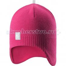 Купить reima шапка lumula lue