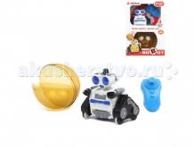 Купить игруша робот электромеханический es-3300030 es-3300030