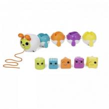 Сортер Little Tikes игрушка поющий 646904E4C