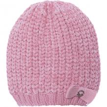 Купить шапка ido ( id 9177059 )