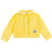 Купить куртка birba для девочки 10965897