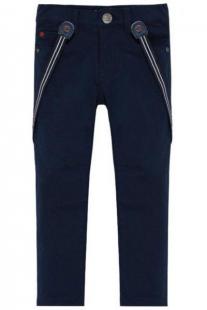 Купить брюки+подтяжки ( id 353859636 ) beba kids