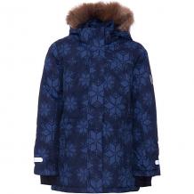 Купить утеплённая куртка ticket to heaven ( id 8956621 )