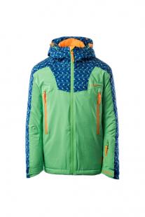 Купить jacket iguana lifewear ( размер: 152 152 ), 11567039