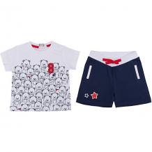 Купить комплект для новорожденного ido ( id 7589609 )