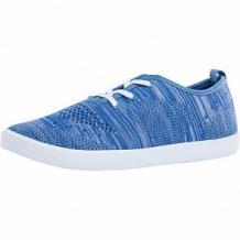 Купить полуботинки котофей, цвет: голубой ( id 11243660 )